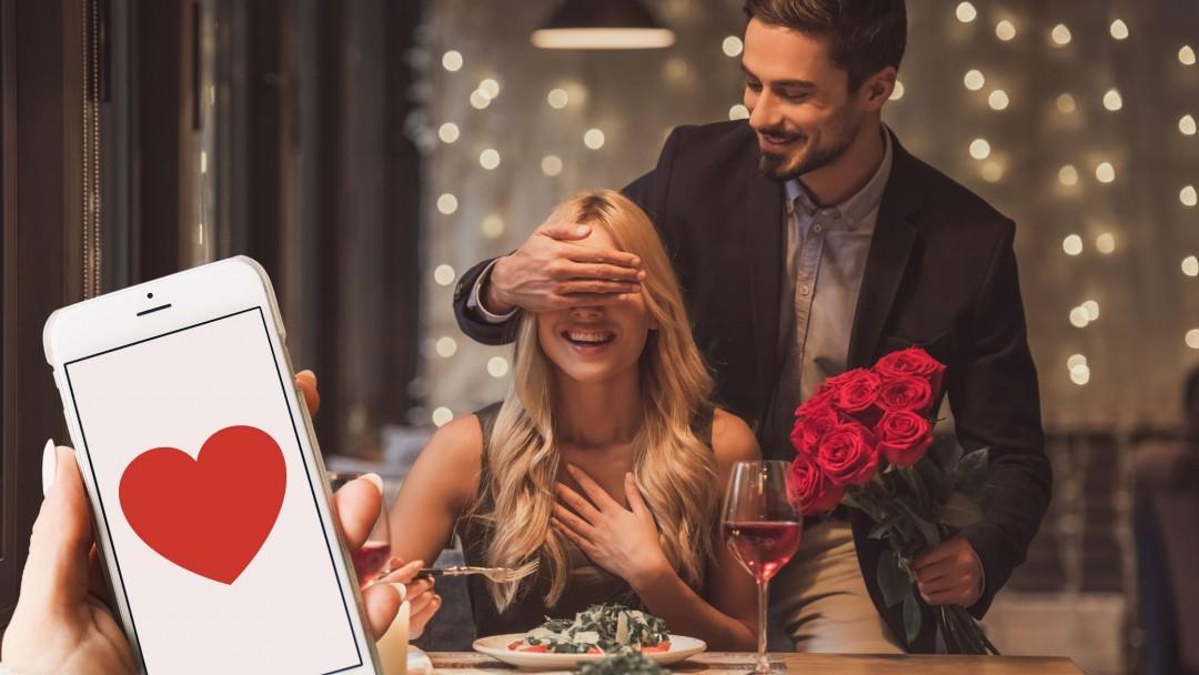 costa blanca speed dating